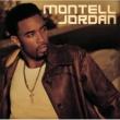 Montell Jordan MONTELL JORDAN