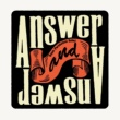 9mm Parabellum Bullet Answer And Answer