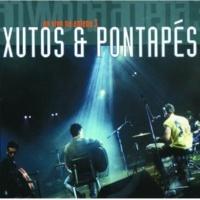 Xutos & Pontapés Longa Se Torna A Espera [Live]