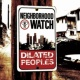 Dilated Peoples Featuring Defari, Phil Da Agony, Planet Asia Closed Session