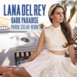 ラナ・デル・レイ Dark Paradise [Parov Stelar Remix]
