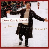 Dave Koz 'Twas The Night Before Christmas