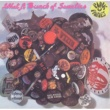 The Pink Fairies What A Bunch Of Sweeties