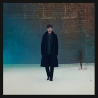 James Blake Wilhelm Scream [Live At Pitchfork, France / 2012 / Bonus Track]