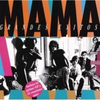 Mama Hora Punta En El Metro [Album Version]