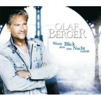 Olaf Berger Verlass mich wenn ich schlaf
