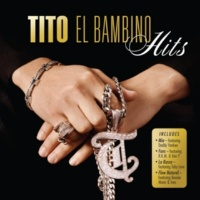 Tito El Bambino Featuring Beenie Man & Ines Flow Natural