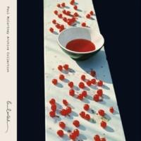 Paul McCartney ポール・マッカートニー【通常盤】
