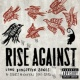 Rise Against Long Forgotten Songs: B-Sides & Covers 2000-2013