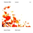 Yeahwon Shin/アーロン・パークス/Rob Curto Lullaby