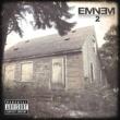 Eminem The Marshall Mathers LP2