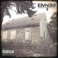Eminem Stronger Than I Was