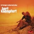Bert Kaempfert And His Orchestra Orange Colored Sky [Remastered]