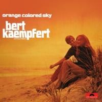Bert Kaempfert And His Orchestra While The Children Sleep