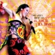 Lila Downs The Very Best Of