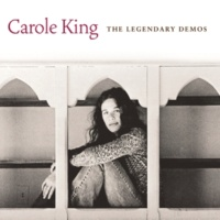 Carole King Just Once In My Life