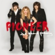 The Band Perry Pioneer