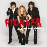 The Band Perry Night Gone Wasted [Album Version]