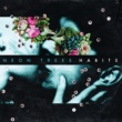Neon Trees Animal [Album Version]