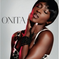 Onita Boone Let The Funk Come Out