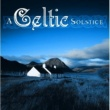 Various Artists A Celtic Solstice