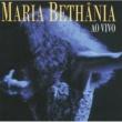 マリア・ベターニア Maria Bethania Ao Vivo