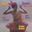 John Mayer Indo-Jazz Fusions I & II