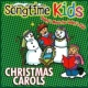 Songtime Kids Christmas Carols