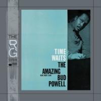 Bud Powell Dry Soul (Rudy Van Gelder 24Bit Mastering) (1999 Digital Remaster)