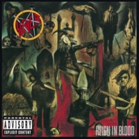 Slayer Reign In Blood [Expanded]