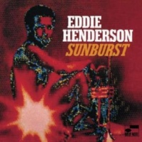 Eddie Henderson Galaxy