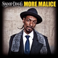 Snoop Dogg More Malice