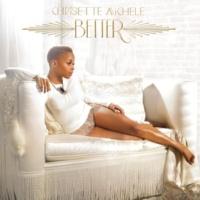 Chrisette Michele Let Me Win [Album Version]