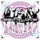 T-ARA Sexy Love (Japanese ver.)