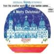 Stan Kenton A Merry Christmas