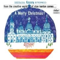 Maynard Ferguson Christmas For Moderns (2003 Digital Remaster)