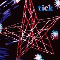 tick feat.TAKUMA (from 10-FEET) buddies feat.TAKUMA(from 10-FEET)