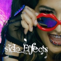 Chester See/Meg DeLacy/Lulu Antariksa/Cade Canon Ball/Finn Roberts Bad Day [Side Effects Cast Version]