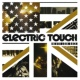 Electric Touch All The Love [Album Version]