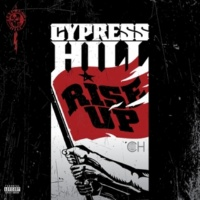 Cypress Hill featuring Mike Shinoda Carry Me Away (feat. Mike Shinoda)