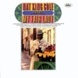 Nat King Cole My Fair Lady