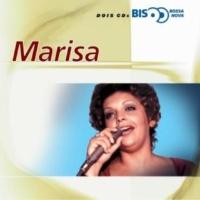 Marisa Estrada Do Sol