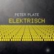 Peter Plate Elektrisch [DJ Beatus Reloaded Radio Edit]