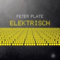 Peter Plate Elektrisch