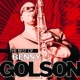 Benny Golson The Best of Benny Golson