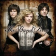 The Band Perry If I Die Young [Album Version]