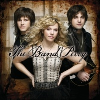 The Band Perry If I Die Young [Pop Version]