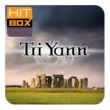 Tri Yann Cad E Sin Don Te Sin [Album Version]