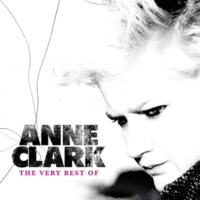 Anne Clark Alarm Call