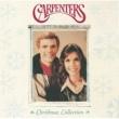 Carpenters クリスマス・コレクション